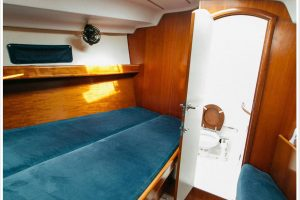 beneteau-clipper-39.3-interior-4
